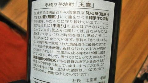 DSC_1207.JPG