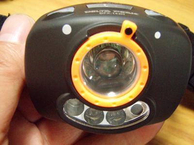 P6255073.JPG
